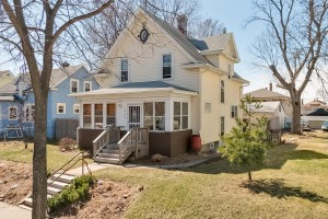 3440 Oakland Ave Minneapolis-large-002-7-Front-1500x1000-72dpi