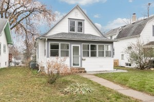 4427 Wentworth Ave Minneapolis-large-001-7-Front-1500x1000-72dpi