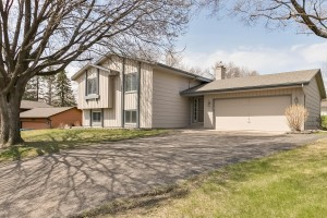 6034 W 97th St Bloomington MN-large-001-1-Front-1500x1000-72dpi