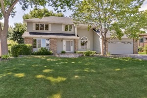 15677 Highview Dr Apple Valley-large-001-1-Front-1500x1000-72dpi