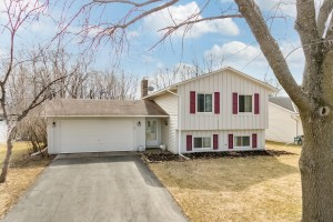 7821 W 100th St Bloomington MN-large-001-3-Front-1500x1000-72dpi