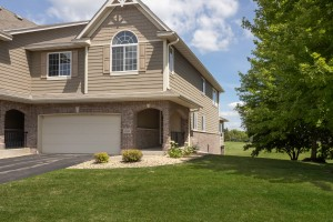 14260 Wilds Dr NW Prior Lake-print-002-003-Exterior Front-4200x3150-300dpi